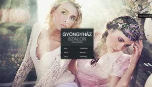 http://gyongyhazszalon.hu