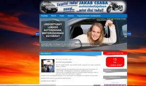 http://jakabcsaba.hu