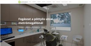 http://metrodent.hu