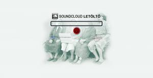http://soundcloud-letoltes.hu